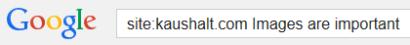 google-search-site1