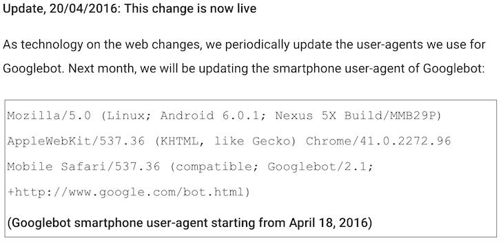 google_smartphone_bot