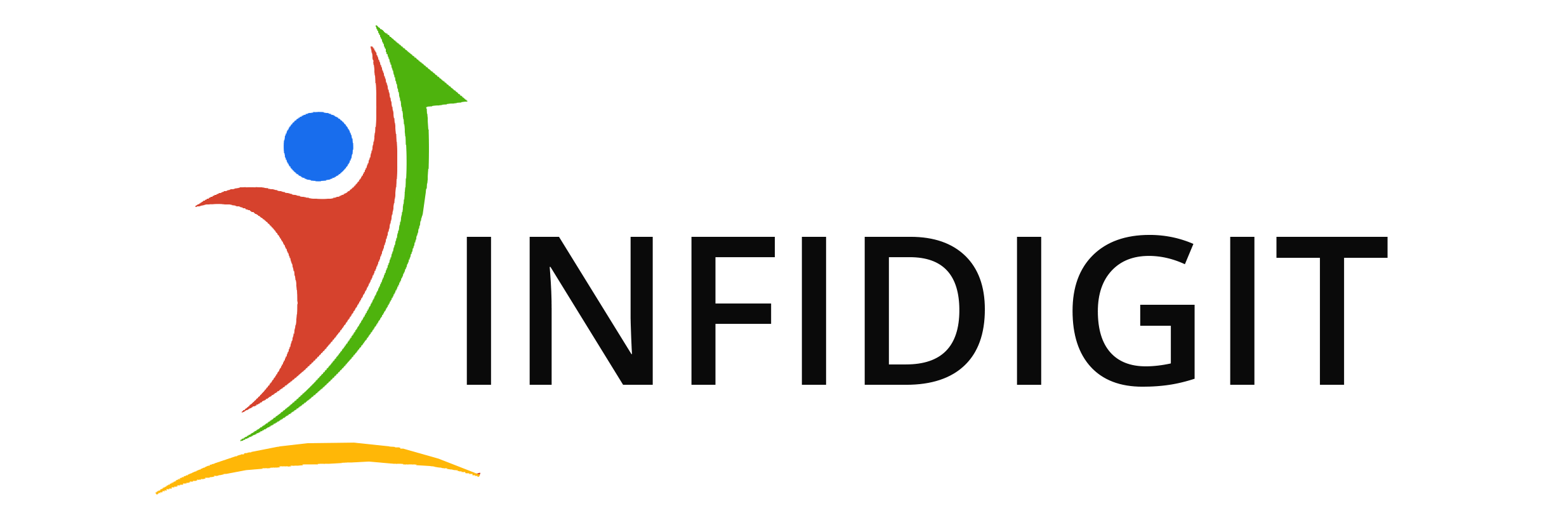 Image result for infidigit
