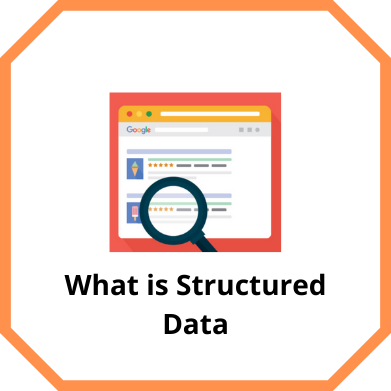 What is Structured Data