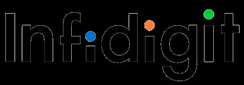 Infidigit – SEO Company in India