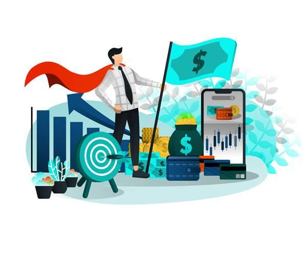 Pay Per Click Service Provider