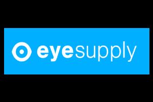 Eyesupply