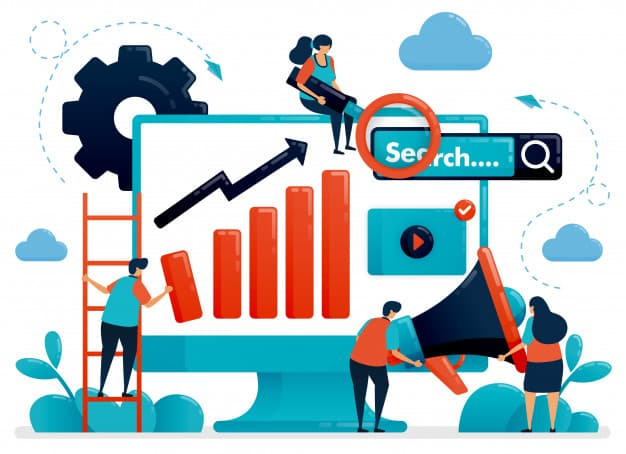 Digital Marketing Services | Grow Your Business with Internet Marketing
