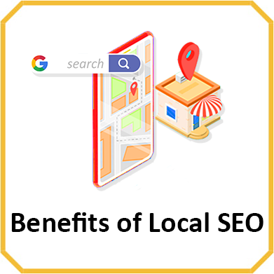 Seo Services For Local Business