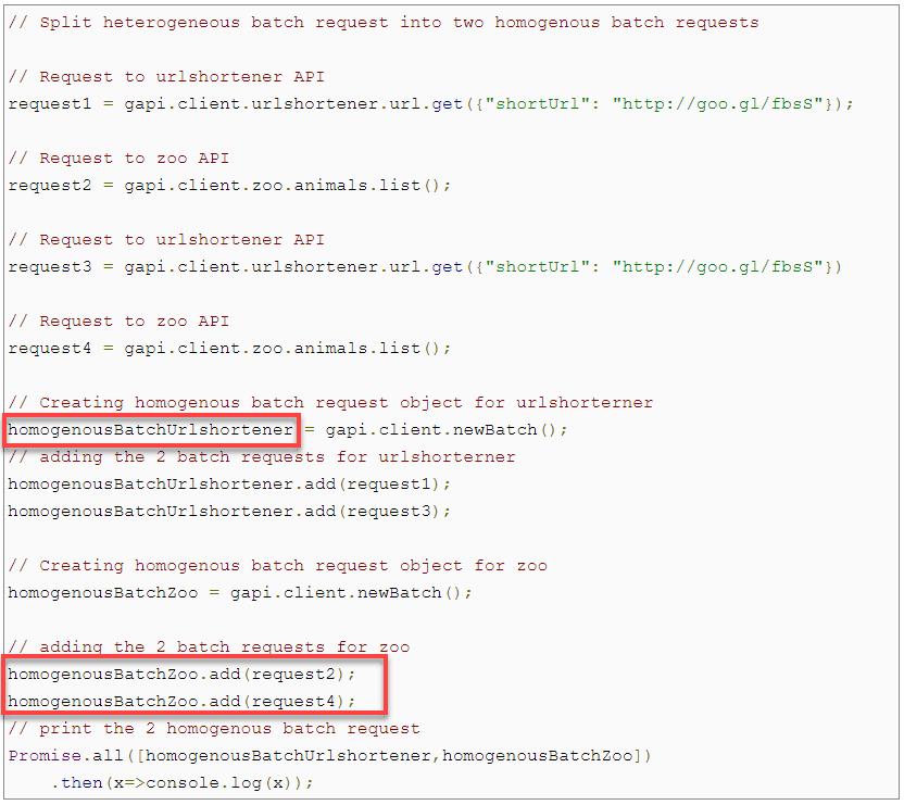 JavaScript Code - 4