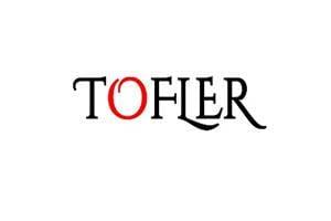 tofler logo