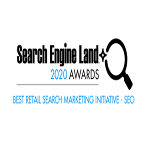 Best Retail SEO Campaign