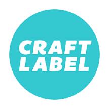 Craft Label logo